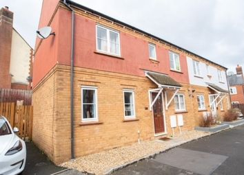 Thumbnail 3 bed terraced house for sale in Village Lane, Victoria