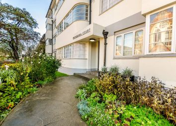 Thumbnail 2 bed flat for sale in Forest Hill Road, Dulwich
