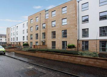 3 bed flat for sale in Dalgety Road, Meadowbank, Edinburgh EH7