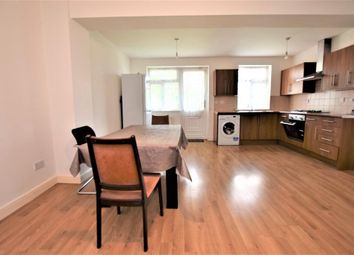 Thumbnail 3 bed end terrace house to rent in Wickham Lane, Welling