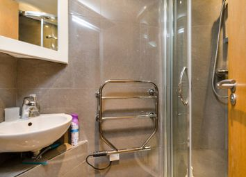 Thumbnail 1 bed flat to rent in Fulham Broadway, Fulham Broadway