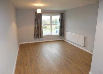 Thumbnail 2 bed flat to rent in 51 Hazlebarrow Crescent, Jordanthorpe, Sheffield