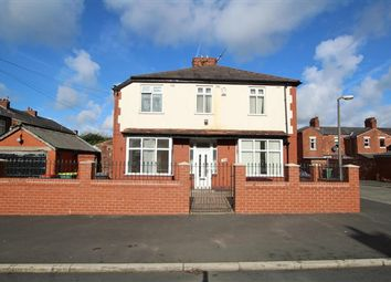 Thumbnail 3 bedroom property for sale in Queens Road, Preston