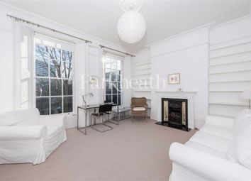Thumbnail 2 bed flat to rent in Rochester Square, Camden Town, London
