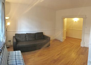 Thumbnail 1 bed flat to rent in Heathway Court, Finchley Road