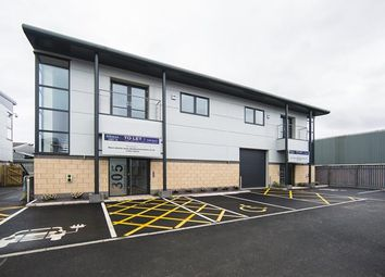 Thumbnail Office to let in 305, Ideal Business Park, National Avenue, Hull
