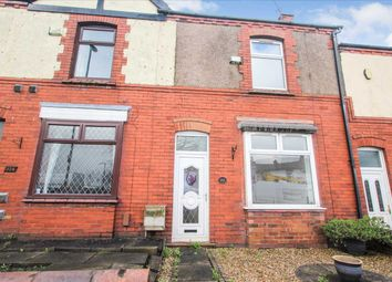 2 bed terraced house for sale in Park Road, Westhoughton, Bolton BL5