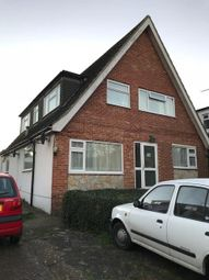 Thumbnail 1 bedroom property to rent in Rosemary Way, Horndean, Waterlooville