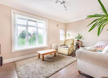 1 bed flat for sale in Beacon Hill Road, Hindhead GU26
