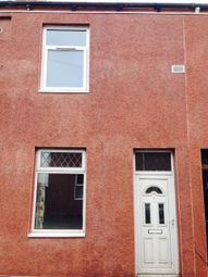 2 bed terraced house for sale in Main Street, Goldthorpe, Rotherham S63