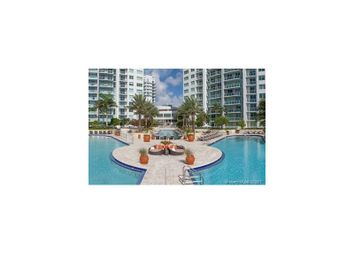 Thumbnail 1 bed apartment for sale in 244 Biscayne Blvd # 1105, Miami, Florida, United States Of America