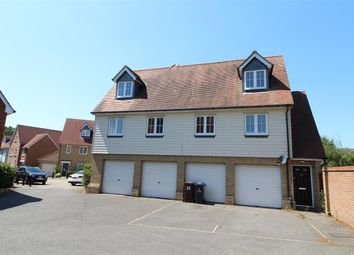 3 bed maisonette for sale in Cambie Crescent, Colchester CO4