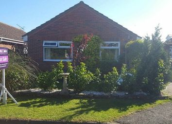 Thumbnail 2 bed bungalow for sale in Scotts Acre, Rye