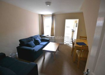 Thumbnail 5 bed terraced house to rent in Highgrove Street, Reading