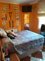 Thumbnail 3 bed apartment for sale in Badalona, Barcelona, Catalonia, Spain