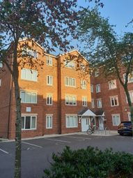 Thumbnail 2 bed flat to rent in Woodsome Park, Woolton, Liverpool, Merseyside