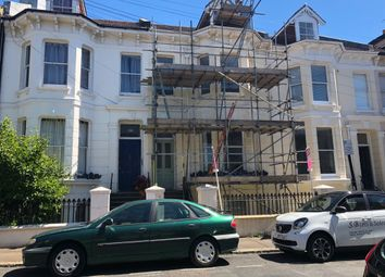 Thumbnail Room to rent in Stanford Road, Brighton