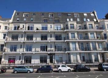 1 bed flat for sale in The Alexandra, 32-35 Eversfield Place, St. Leonards-On-Sea, East Sussex TN37