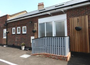 Thumbnail 2 bed bungalow for sale in Southend-On-Sea, Essex, .