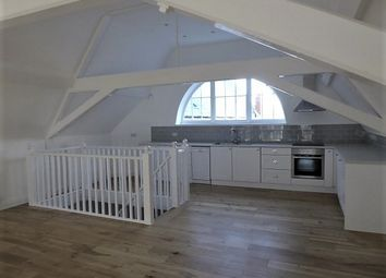 Thumbnail Flat to rent in Aspen Court, Dunstable