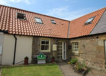 Thumbnail 4 bed property for sale in Blacksmiths Cottage, Belford