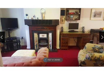 Thumbnail 3 bed semi-detached house to rent in South Street, Crewkerne