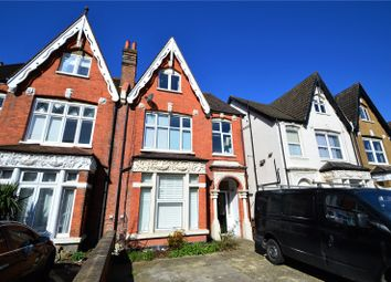 1 bed maisonette for sale in Chatsworth Road, Croydon CR0