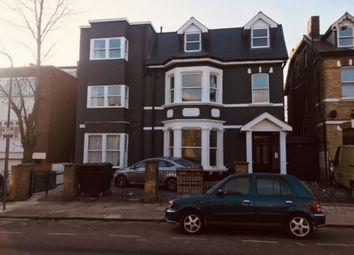 Thumbnail 2 bed flat to rent in Nicolle Road, Harlesden