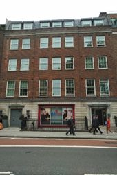 Thumbnail Office for sale in Theobalds Road, Holborn
