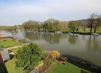 Shooter's Hill, Pangbourne, Reading RG8. 2 bed flat