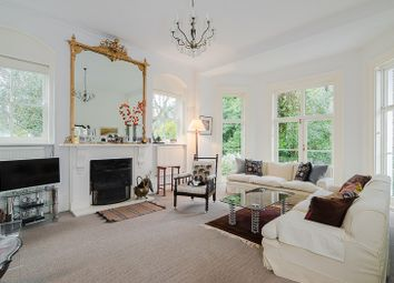 Thumbnail 7 bed detached house for sale in The Glebe, Blackheath, Greenwich, London
