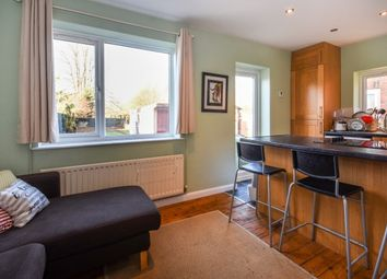 Thumbnail 1 bed property to rent in Harts Gardens, Guildford