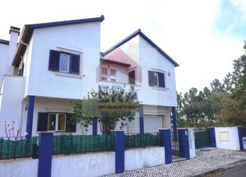 Thumbnail 4 bed detached house for sale in Óbidos, 2510 Óbidos Municipality, Portugal