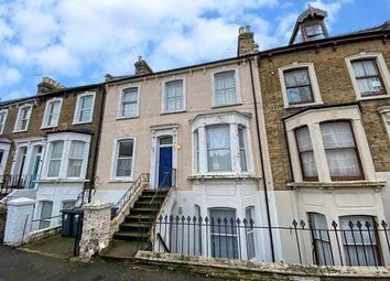 Thumbnail Room to rent in Room 1, Picton Road, Ramsgate