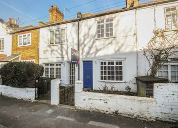 Thumbnail 2 bed property for sale in York Road, Kingston Upon Thames