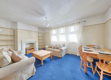 Thumbnail 1 bed maisonette to rent in Brightwell Crescent, Tooting