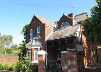 Thumbnail 3 bed detached house to rent in River View Road, Southampton