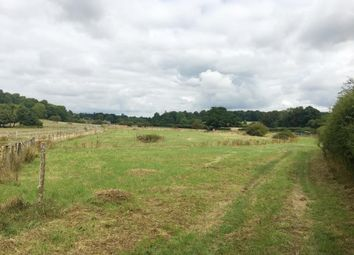 Thumbnail Land for sale in Land East Of May's Coppice Farm, Woodberry Lane, Stansted, Rowland's Castle, Hampshire