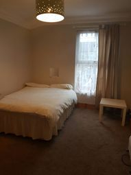 Thumbnail Room to rent in Rucholt Road, Leyton