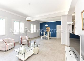 Thumbnail 1 bed apartment for sale in Nice, Centre Ville, 06000, France