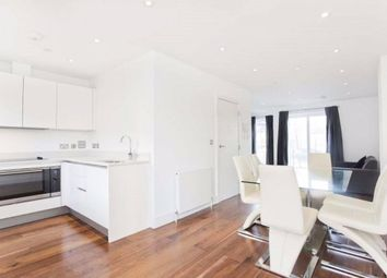 4 bed property to rent in Nightingale Road, London N22