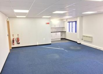 Thumbnail Office to let in Unit 4B, Canterbury Road, Herne Business Park, Herne Bay, Kent