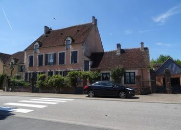 Thumbnail 4 bed property for sale in Remalard, Orne, France