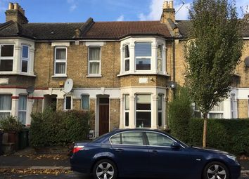 Thumbnail 2 bed flat for sale in 15 Newport Road, London