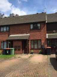 Thumbnail 3 bed terraced house for sale in Wyngates, Leighton Buzzard, Beds, Bedfordshire
