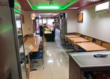 Restaurant/cafe to let in Restaurant/Cafe For Sale, Bricklane, Spitalfields E1