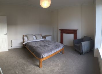 Thumbnail 4 bedroom flat to rent in Froghall Road, Aberdeen