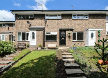 Thumbnail 2 bedroom mews house for sale in Tong Clough, Bromley Cross, Bolton