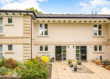 Thumbnail 2 bed property for sale in Lodge Court, Hollins Hall, Lund Lane, Killinghall