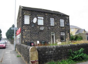 Thumbnail 2 bedroom flat to rent in Beacon Road, Bradford